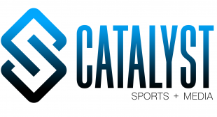 Basketball – Catalyst Sports & Media