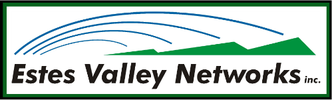 Estes Valley Networks