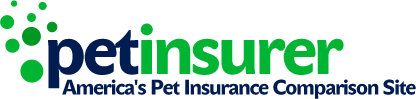 Pet Insurer Quote – Get Your Quotes