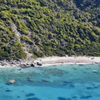 Top 15 Best Beaches in Greece