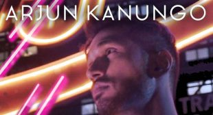 Arjun Kanungo Song Gallan Tipsiyaan is Out Now
