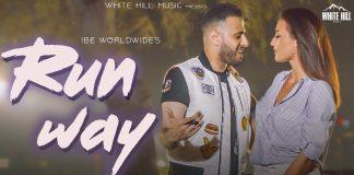 RUN WAY LYRICS – IBE Worldwide | Kamal Raja
