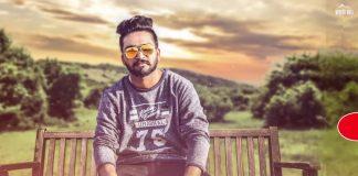 PYAR HO GAYA LYRICS – Kamal Rai