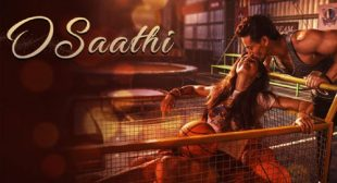 Atif Aslam's New Song O Saathi