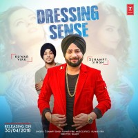 Dressing Sense – Kuwar Virk Bollywood Mp3 Song Download