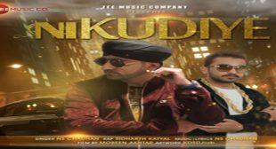 Ni Kudiye – Ns Chauhan Mp3 Video Song Ringtone Download