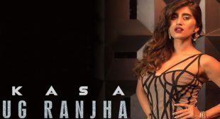 Thug Ranjha Lyrics – Akasa