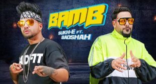 Sukhe Muzical Doctorz Song Bamb
