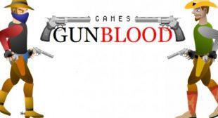 GunBlood – Play Online