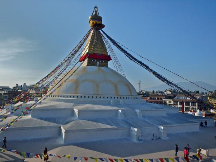 7 Exciting Things To Do in Kathmandu Nepal