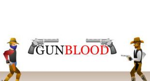 Gunblood Unblocked