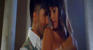 Kya Baat Ay Lyrics | Harrdy Sandhu – All Lyrics | Checklyrics.com