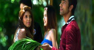 Le Jaa Tu Kahin Lyrics | Arijit Singh – Le Jaa Tu Kahin | Checklyrics.com