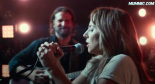 SHALLOW LYRICS – Lady Gaga & Bradley Cooper
