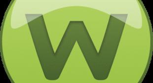 www.webroot.com/safe   Activate webroot at webroot safe