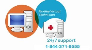 McAfee MAV Retail Card | McAfee.com/Activate | McAfee Activate