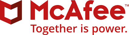 mcafee.com/activate to get mcafee activate