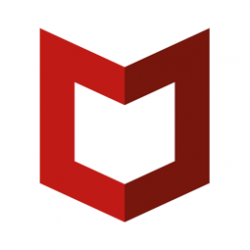 Activate your mcafee/activate @ www.mcafee.com/activate