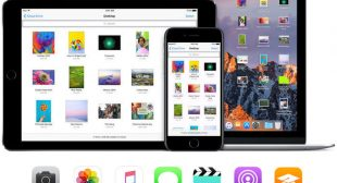 How to Access iCloud On Your System