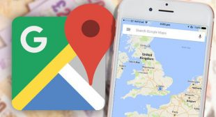 Google Maps Reviews now Supporting Hashtags for Easier Search