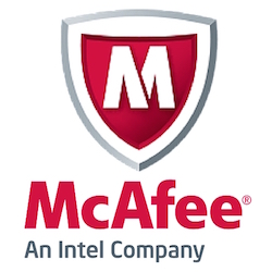 www.mcafee.com/activate – McAfee Activate UK | mcafee.com/activate