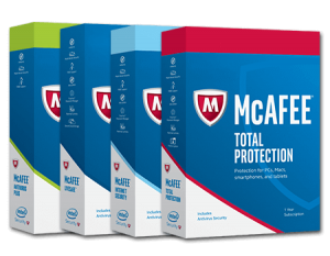 McAfee.com/Activate – McAfee Activate France | www.mcafee.com/activate