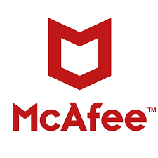 McAfee.com/Activate – McAfee Activate Tech | www.mcafee.com/activate