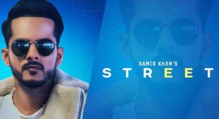 Street Sung by Aamir Khan