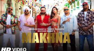 Yo Yo Honey Singh Song Makhna
