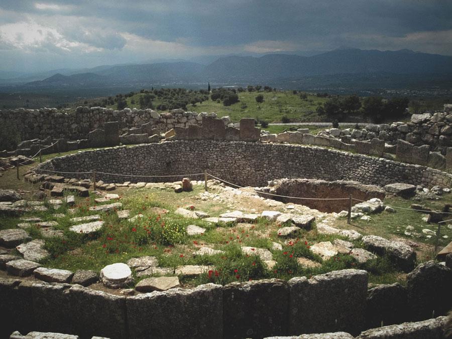 61 Fun Things To Do in Greece