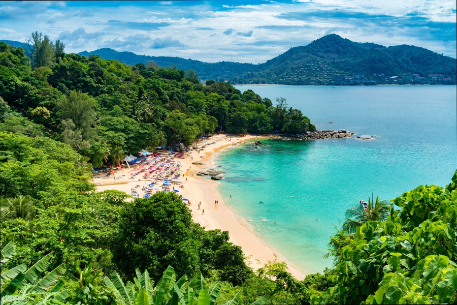 21 Fun Things To Do in Phuket, Thailand