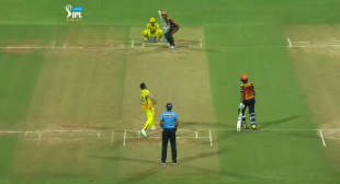 IPL Fixture 2019 Season-12 Full Schedule, Date, Time, Venue, Teams, Points Table, Tickets, Live Score, Playoff, Results – VIVO IPL 2019 Fixture