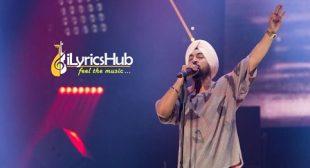 Punjabi Latest Song Lyrics & Videos (2019) | iLyricsHub