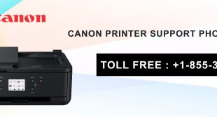 Canon Printer Support Phone Number +1-855-381-2666 Canon Help