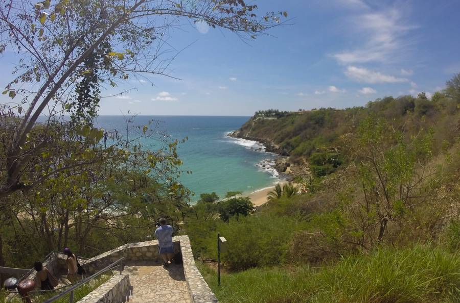 Puerto Escondido, Oaxaca: The Ultimate Travel Guide