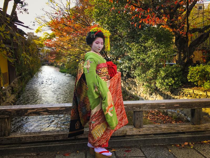 Living in Japan: A Guide For Digital Nomads
