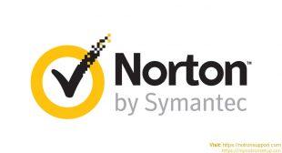 Norton.com/setup | Norton Product Key Code – www.norton.com/setup