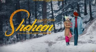 Tarsem Jassar Song Shokeen – LyricsBELL