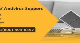 Norton Customer Service Number |Security