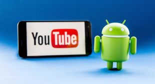 How to do advanced settings in YouTube on Android – McAfee/Activate