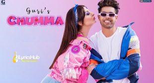 CHUMMA By GURI | iLyricsHub
