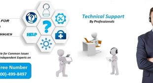 Hp Printer Support Number | Hp Customer Service