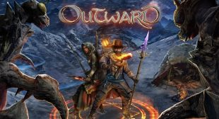 How to Fix Frequent Outward Game issues