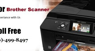 Brother Printer Support Number  |brother