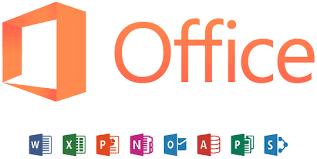 office.com/setup – Download & Install Office Setup – office setup