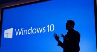 How To Fix Windows 10 Screen Flashing Issue? – Setup Office