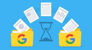 How To Watch Movies Through Google Drive? – Office Products