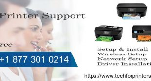 https://hp-printer-supportnumber.blogspot.com/2019/04/how-to-troubleshoot-issues-on-your-hp-printer.html