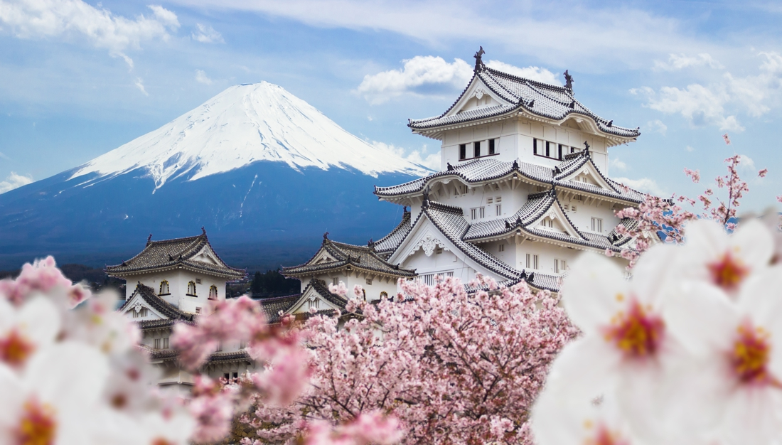 Cost Of Living in Japan: The Ultimate Guide For Digital Nomads