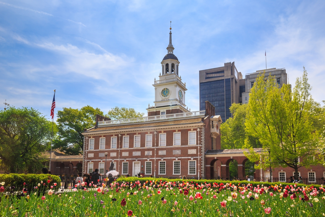 Top 15 Philadelphia Attractions: An Insider's Guide